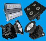 中核建筑重工指定生产商400W塔吊灯价格/500W码头灯/300W港口灯厂家价格