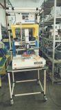 18650电池点焊机