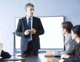 内训师培训公司——专注于上海企业内训公司等领域