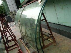 广东专业更换观光玻璃电梯安装维修