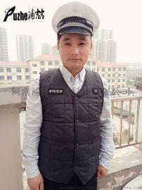 电热马甲/安全防护厂家河南浦喆电子科技有限公司