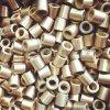 粉末冶金木工机械 家电配件 情趣用品配件鑫伟邦生产供应