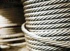 316不锈钢丝绳