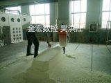 供大型GRC GRG FRP 五轴加工中心 大型叶轮五轴加工中心 五轴雕刻机