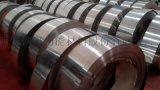 西安钢研供应膨胀合金4J29棒板带材现货