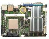 3.5寸嵌入式低功耗主板(LK-N270)