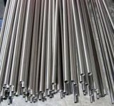 佛山高要求不锈钢精密管 南海316L不锈钢无缝管
