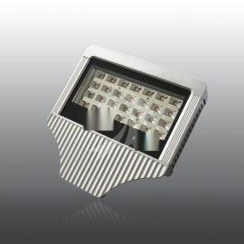 LED 壓鑄 模組 路燈
