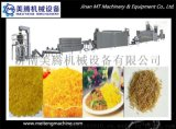 膨化食品机械[营养米机械设备][大米生产线设备]