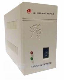 ZK-III型微机视频信息保护系统