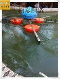 电缆浮球 批发空心浮球 聚氨酯实心浮球
