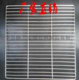 供应304烧烤网 不锈钢烧烤网 316材质烘培烤具烧烤网50 50