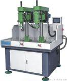 尚品機械 供應SPJX-05Y-2兩工位油壓自動鑽牀、多軸器、動力頭等