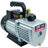 VP4D/VP6D系列双级真空泵CPS 产地:美国