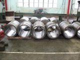 四川Q345冷拉缸筒