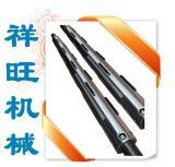 深圳公明,宝安气胀轴定做,气胀轴维修