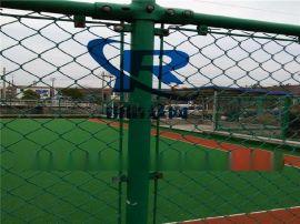 体育场护栏网 球场围栏网 体育场围栏网 体育场护栏 体育围网