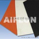 氟橡胶板Aiflon 4600FPM