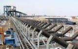 河南托辊生产厂家专业生产帯式输送机托辊|托辊组