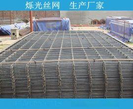 济南工地用电焊网片1*2米现货 建筑加固网片