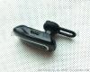 车充蓝牙耳机 双USB车充 快充3.1A车载蓝牙 私模蓝牙耳机工厂