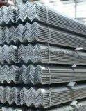 黑熱軋等邊角鋼 鍍鋅等邊角鋼 角鋼 唐山馬鋼萊鋼日照經銷商13167286568
