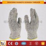 3级5级防割HPPE迪尼玛手套