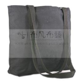 企业广告帆布袋礼品订做 定制礼品帆布袋 赠品帆布袋布袋子价格 环保手提宣传袋