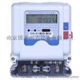 威胜DDS102-T1单相电子式电能表