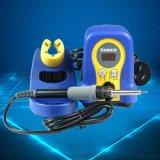 FX-888D智慧數顯高頻恆溫焊臺
