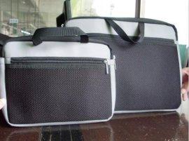 網袋電腦包 (1-162)
