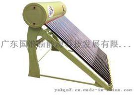 雲南太陽能市場哪家好,貴標給你最好的選擇