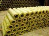 离心玻璃棉管厂家用哪些设备生产