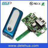 深圳移动电源板板厂家移动电源板DDH350