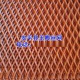 安平县钢板网厂家,建筑钢板网,重型钢板网,钢板网护栏