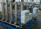 伊清EFS-L反冲自清洗过滤器