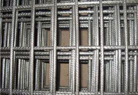 煤礦鋼筋網,鍍鋅鋼筋網