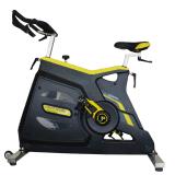 德州厂家直销商用健身房室内健身车动感单车