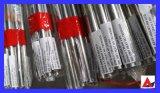 地铁不锈钢异形管 地铁不锈钢异形制品 地铁不锈钢特定制品