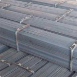 供应热轧、冷轧扁钢 扁铁 Q235 Q345扁铁 型号齐全 全国有售
