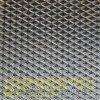 裝飾網 鋁板裝飾網 鋁板拉伸網 幕牆網 內外牆裝飾網