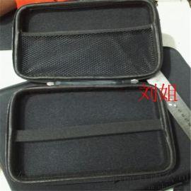 特價熱賣印花EVA平板電腦包熱壓廠家 色彩多樣