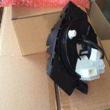 头部安全气囊时钟弹簧线圈  25567-EB301 外贸出口专供 高品质