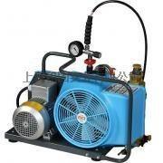 寶華空氣呼吸壓縮機,JUNIOR II呼吸器充氣泵