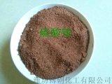 博创农业级副产硫酸铵