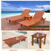 廣州戶外沙灘椅廠家_實木休閒躺椅價格_沙灘椅訂做