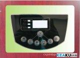 家用電器你的首選-IMD