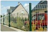 绿化铁丝网|绿化带围栏网|绿化带隔离网