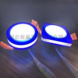 LED筒燈 5W 9W 12W 正白