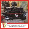康明斯6BT5.9工程机械柴油发动机总成